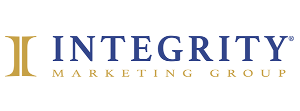 Integrity Marketing Group Logo