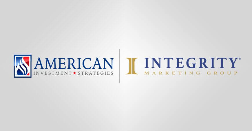 Integrity Marketing Group's Momentum Continues with Acquisition of American Investment Strategies