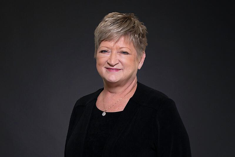 Brenda Emrick-Kennedy