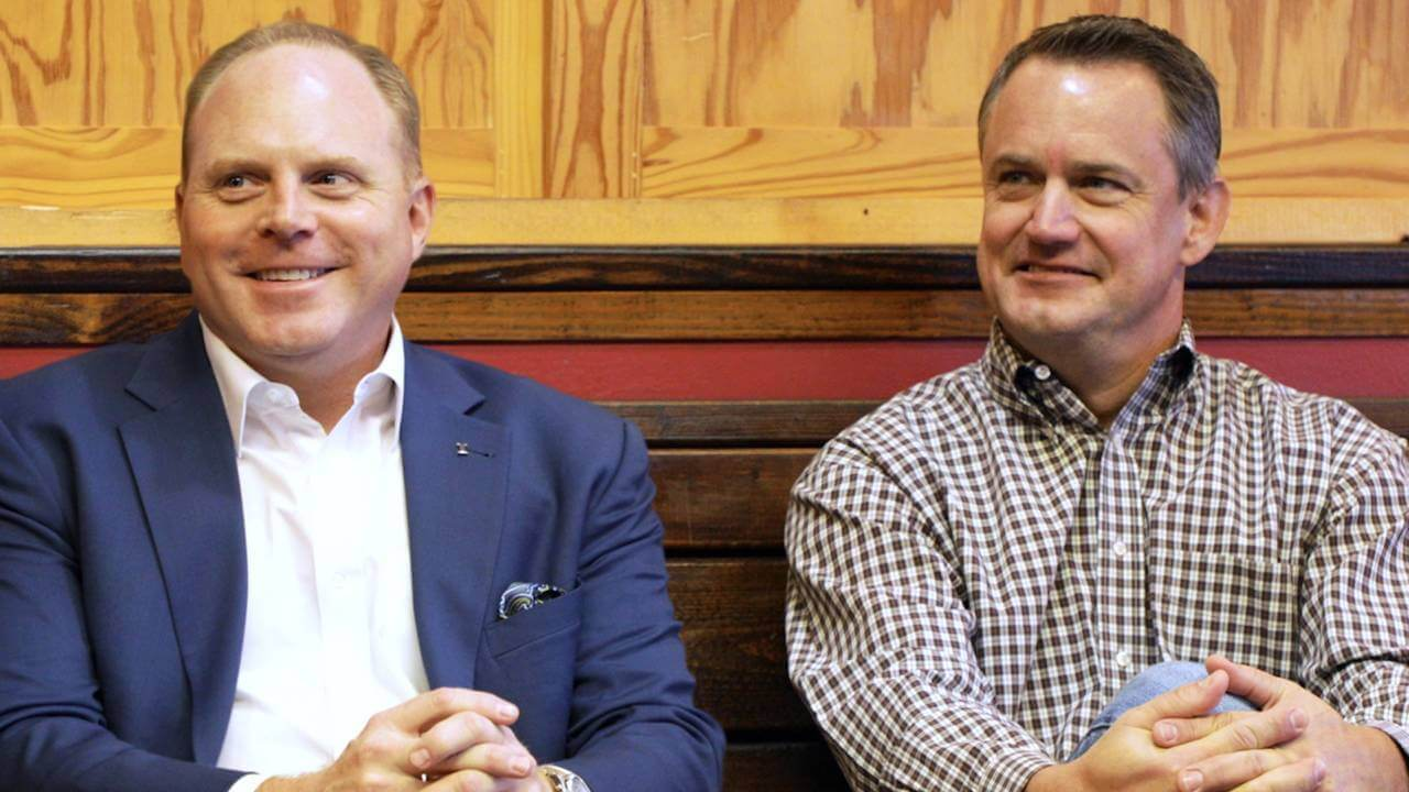 Integrity Marketing Group Continues Growth with Acquisition of Senior Insurance Brokers