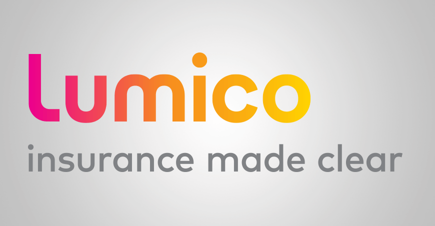Integrity Announces Exclusive New Medicare Supplement Product with Lumico