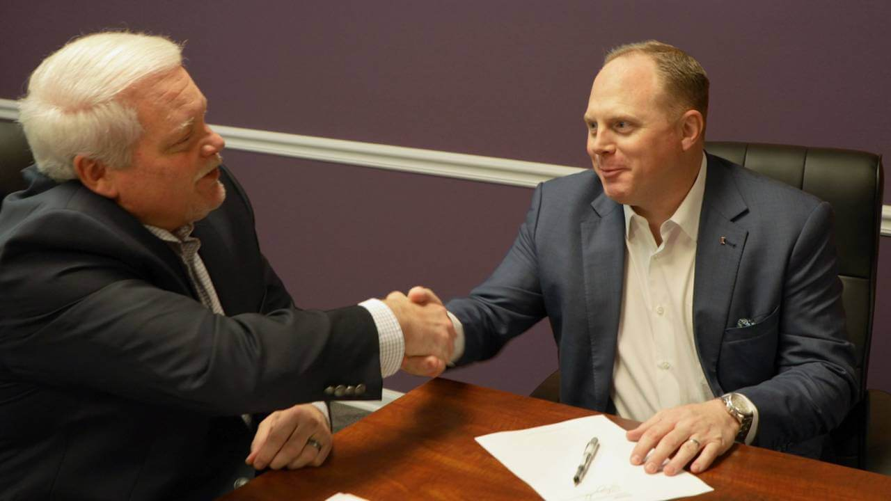 Integrity Marketing Group Grows Final Expense Presence with Addition of Senior Select
