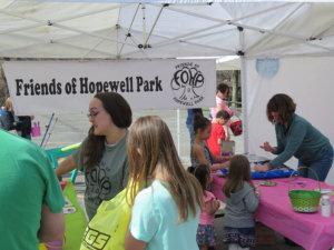 Hopewell Park