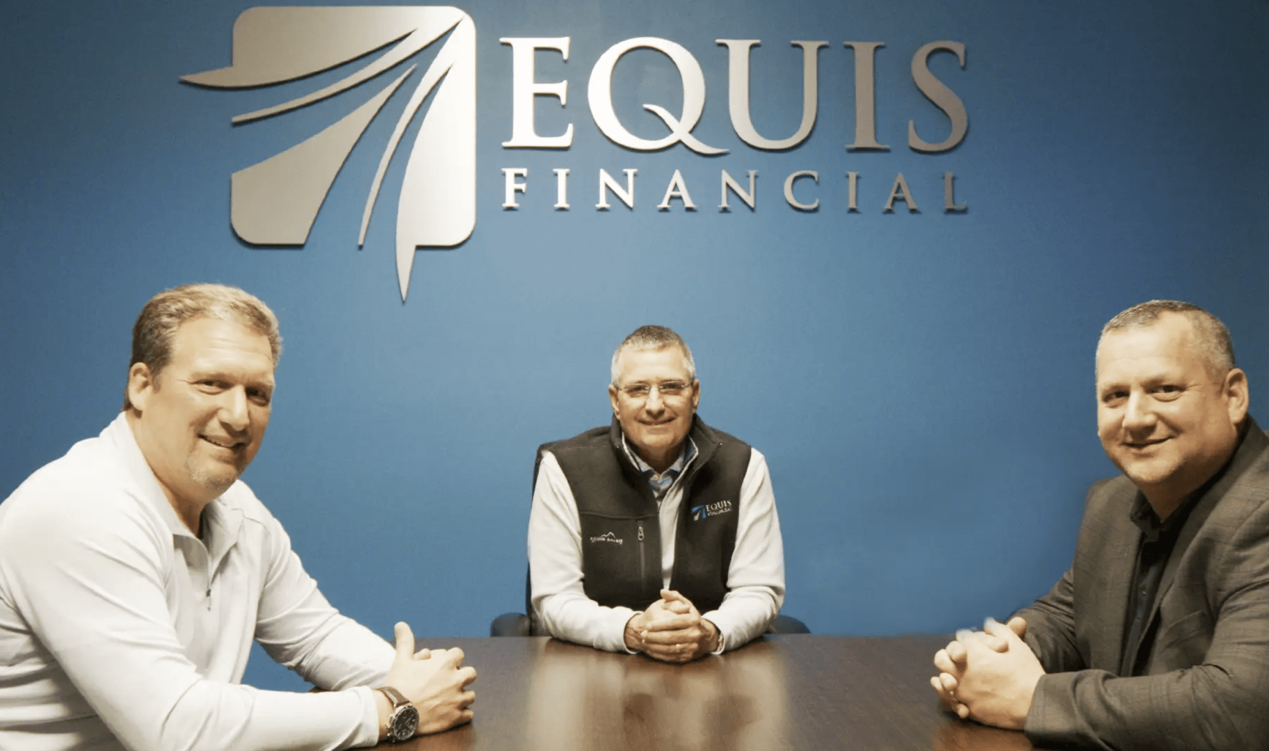 Integrity Continues Industry-Leading Growth with the Addition of Equis Financial