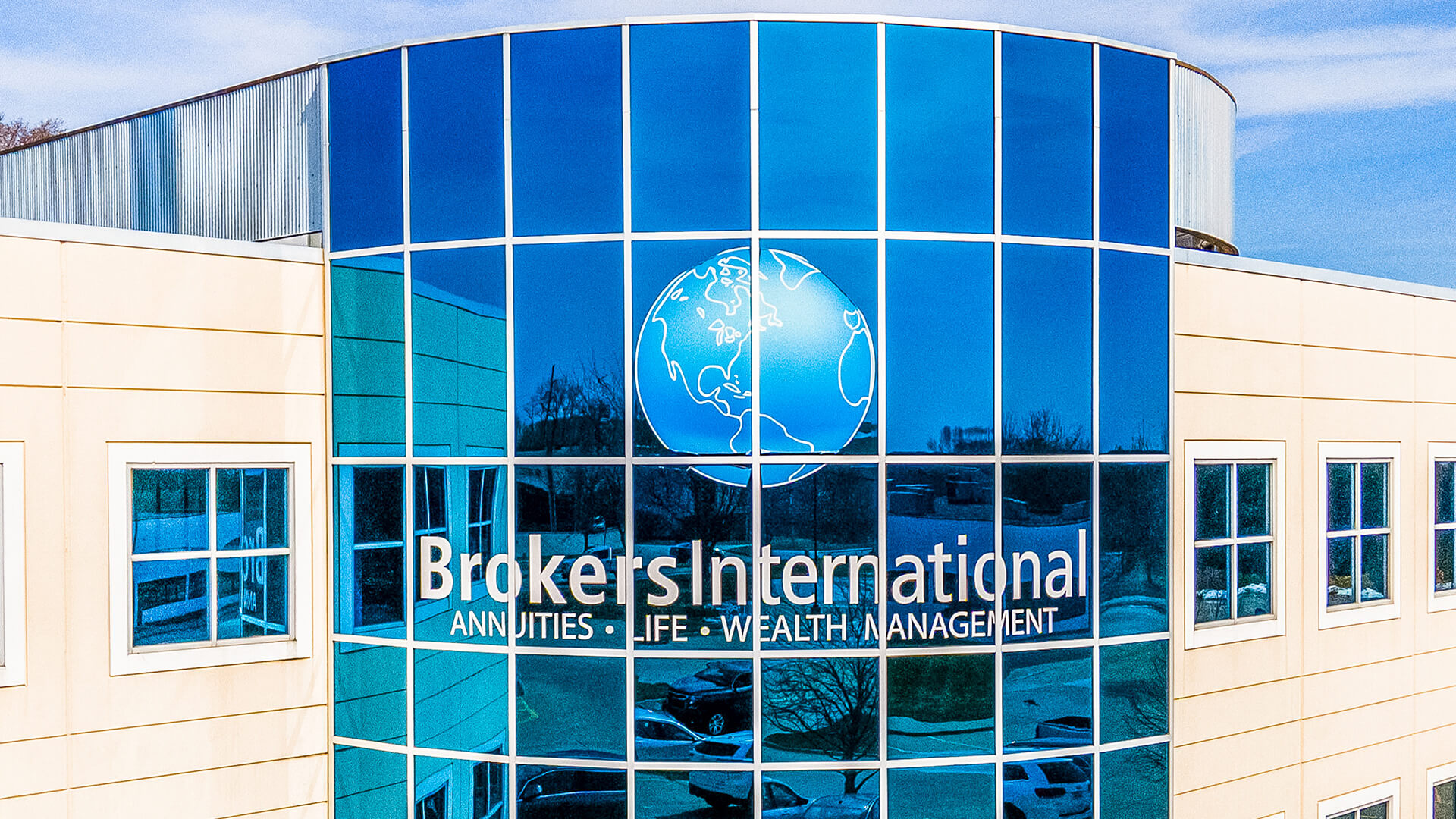 Integrity Acquires Brokers International — An Iconic Leader in Life, Annuities and Wealth Planning