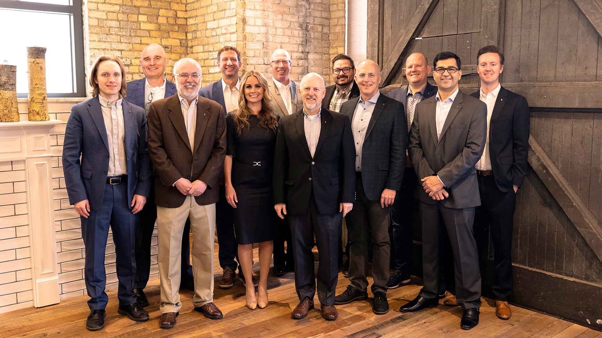 Integrity Continues to Innovate Insurance  with Acquisition of Data Analytics Company Deft Research