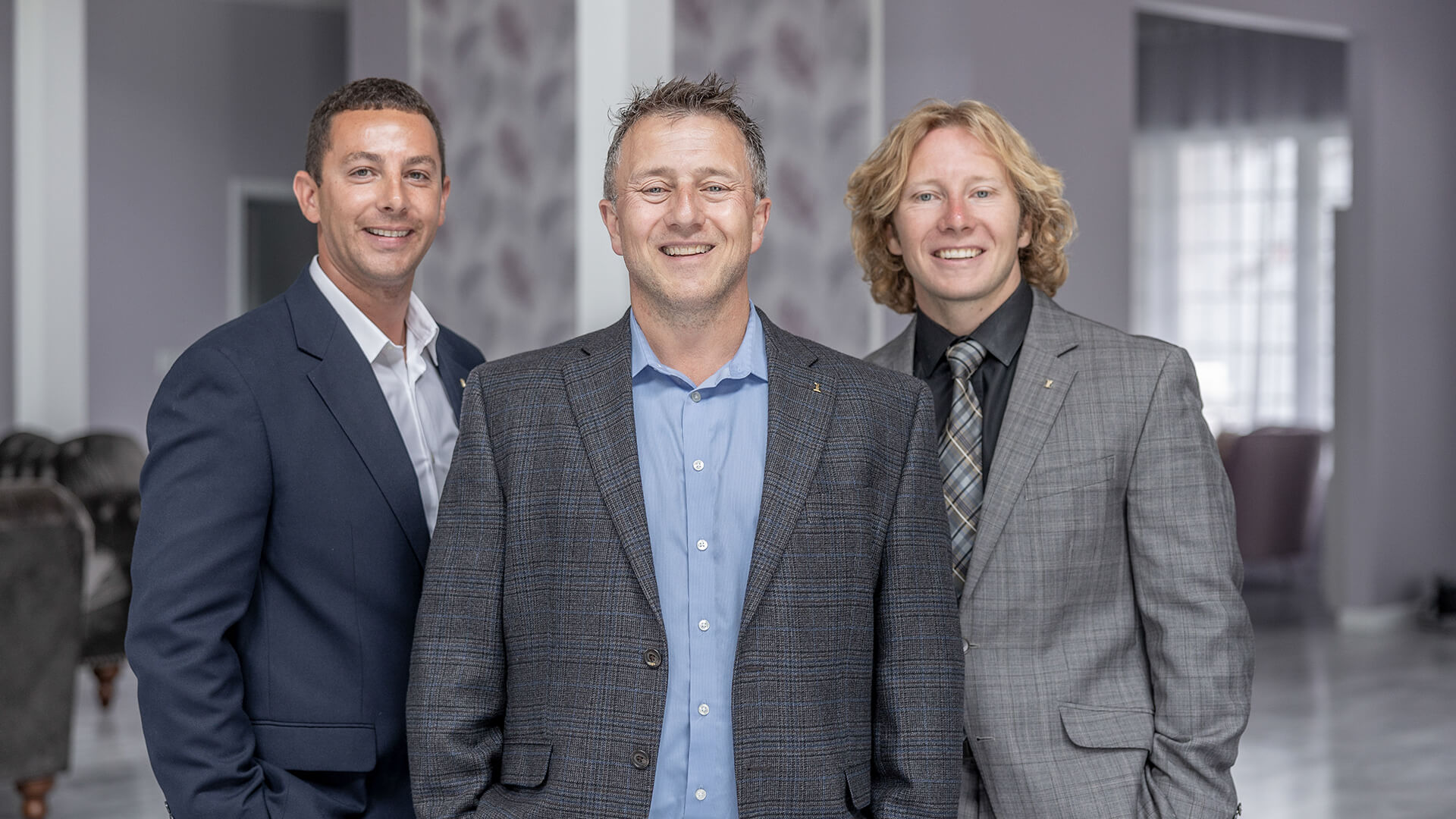 Integrity Grows Network in Upstate New York by Adding Michael O'Brien Insurance Agency