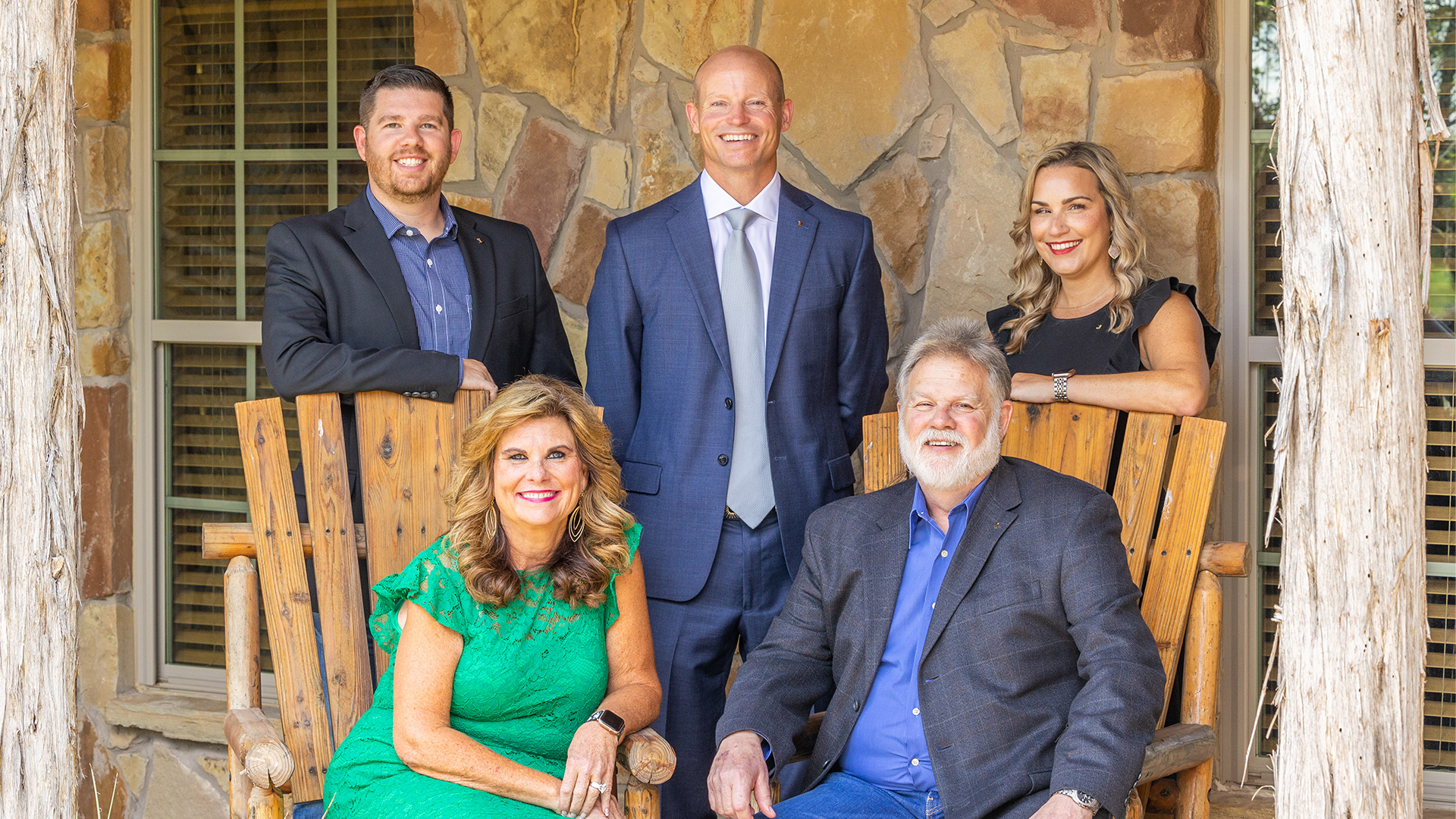 Nationally Recognized Insurance Leader Senior Security Benefits Joins Forces with Integrity